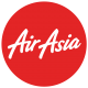 TOEIC AirAsia (For Malaysians Only)