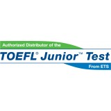 TOEFL Junior Standard Test
